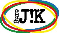 Buro J!K
